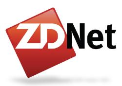 ZDNet-250