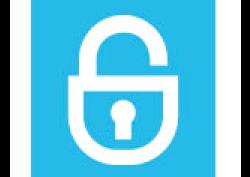 cybersecurity-ventures-250