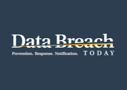data-breach-today-listing