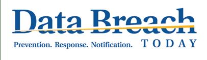 data-breach-today-logo-1