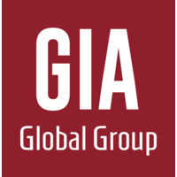 gia group