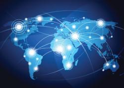 global-cybersecurity-250