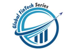 global_fintech_250x177