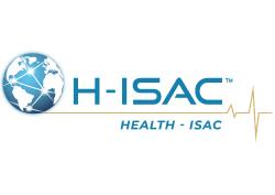 h-isac-logo