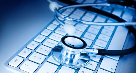 healthcare_data_breach