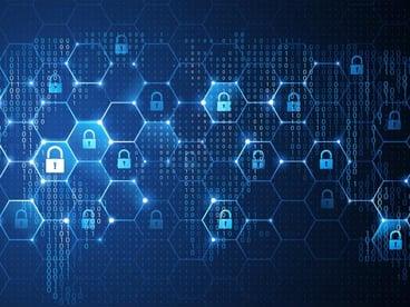 program-cybersecurity-risk-strategy