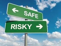 risky decisions