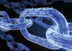 supply-chain-dark-reading-250