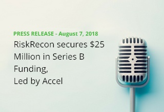 Aug7-2018-series-B-funding