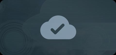 CloudRSR
