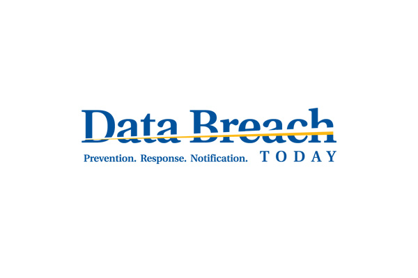 Data-Breach-Today_logo