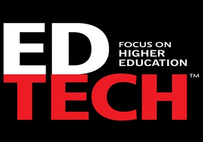 Ed-Tech_higher_logo