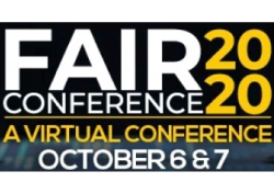 2020 FAIR Conference