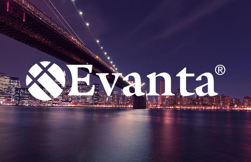 Evanta-events-2019