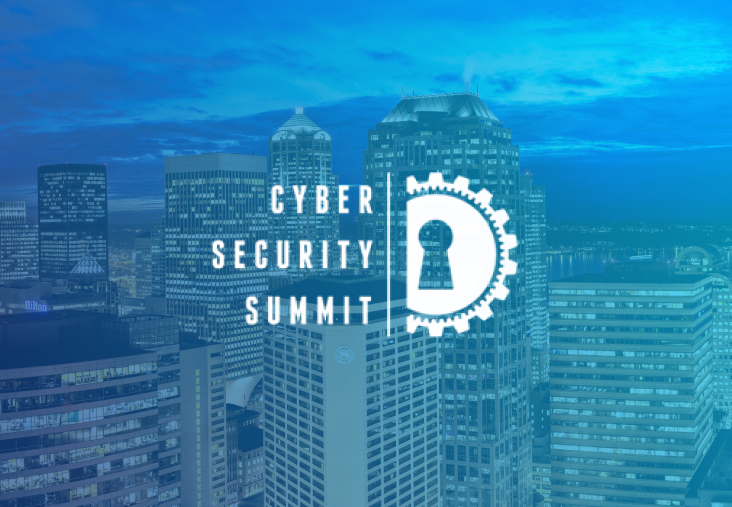 CyberSecurity_Summit
