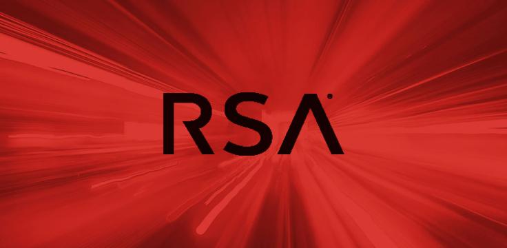 Parternship_RSA