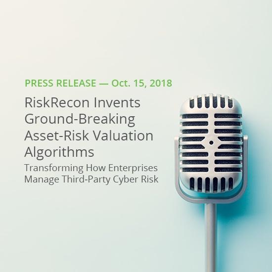 RR-Invents-Algorithm_PR