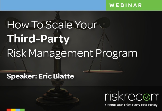 RR_Scale Risk Management_320x220.jpg