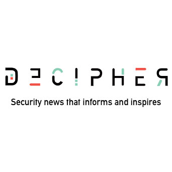 decipher-logo-disruptops