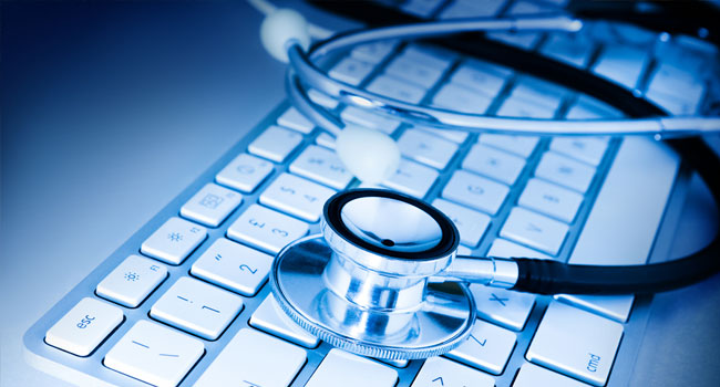 healthcare_data_breach