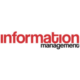 information-management-logo2