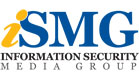 ismg-logo-small