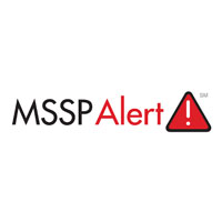 mssp-alert-logo-200x200