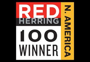 red-herring-310x214
