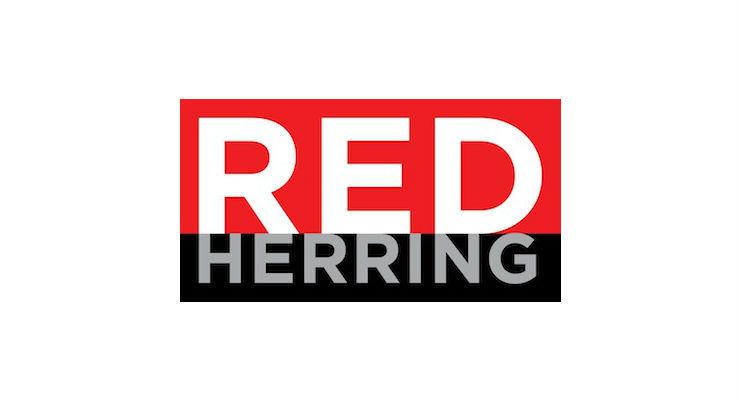 redherring large