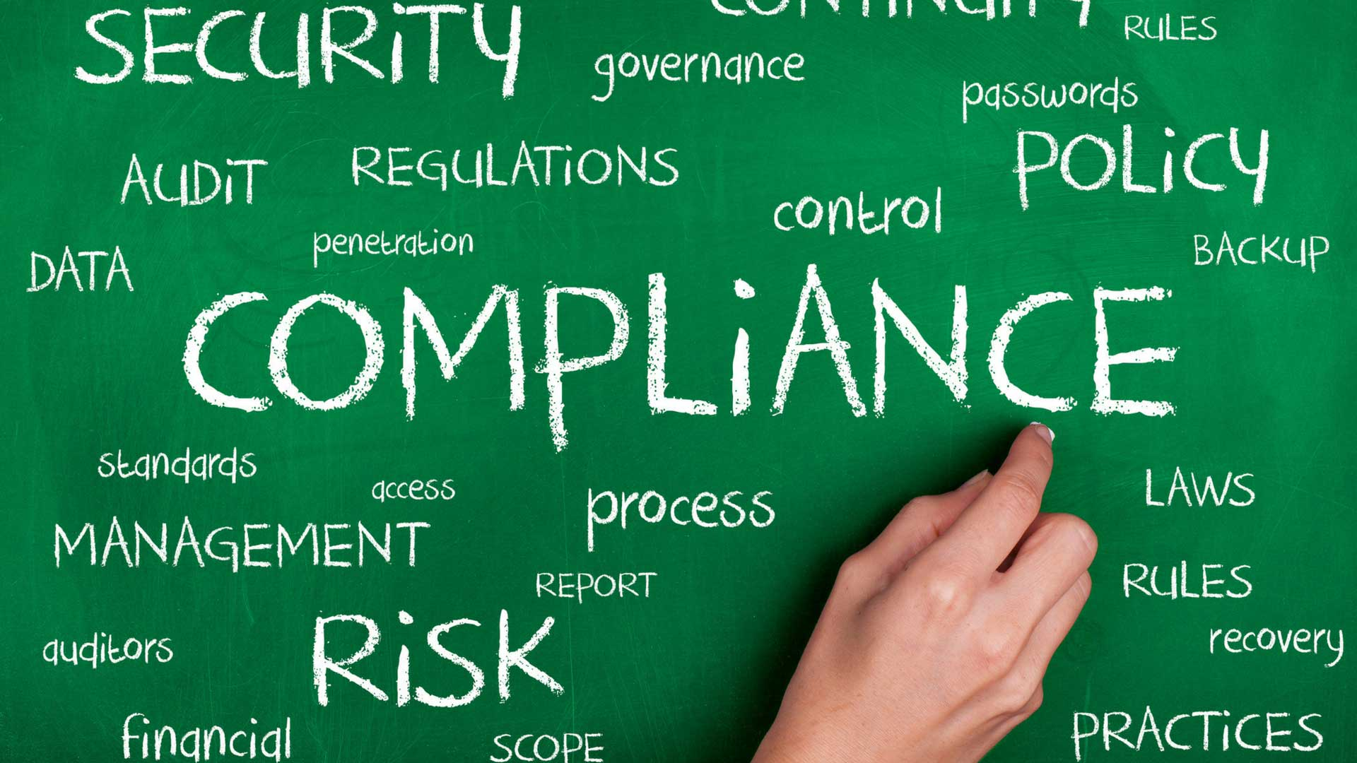 simplifying-data-compliance-regulations